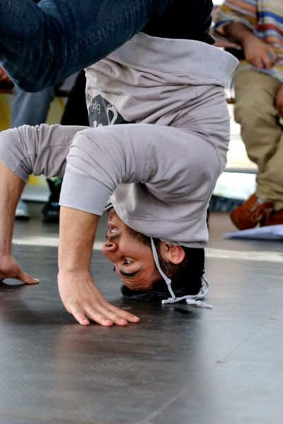 Freestyle Battle U28 (16).JPG